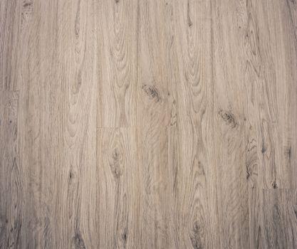 Texture of grunge wood background