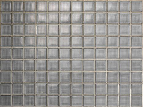 translucent glass texture background