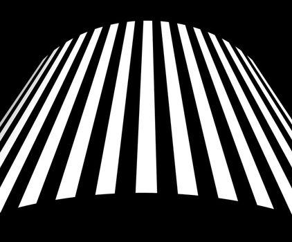 checkered texture 3d background 3