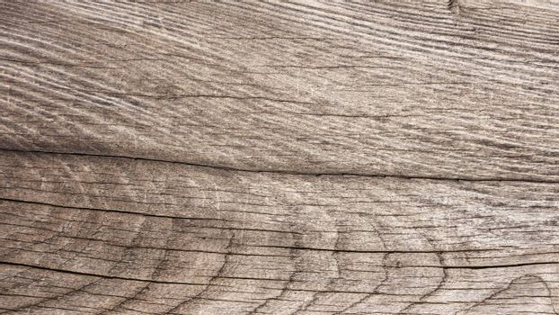 Dark wood texture background surface with old natural pattern or dark wood texture table top view. Grunge surface with wood texture background. Vintage timber texture background. Rustic table top view. old wood texture with natural pattern