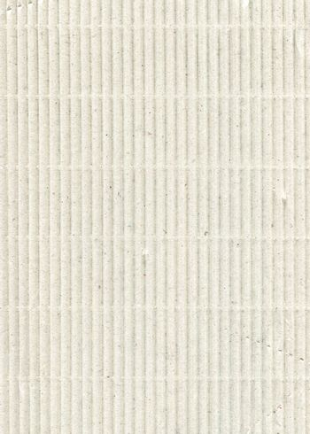 ripple paper background