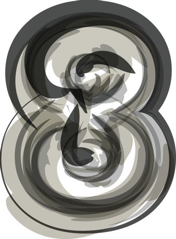 Abstract Number 8