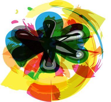 Artistic Symbol