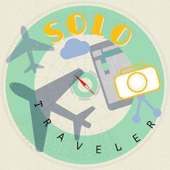 Solo Traveler 2