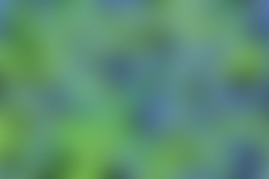 blurred gradient green hue colorful pastel soft background illustration for cosmetics banner advertising background