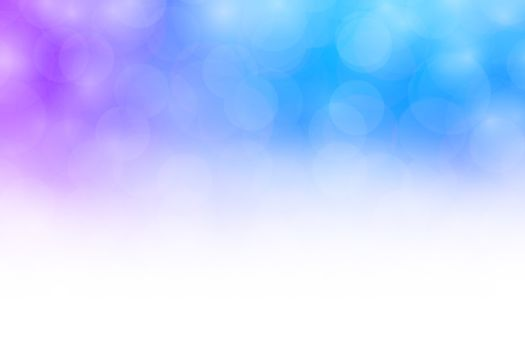 blurred bokeh soft pink and blue gradient white for background and copy space, bokeh colorful light blue soft shade, bokeh lights gradient blurred soft pink and white