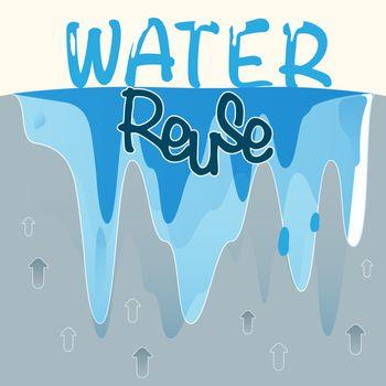 Water Reuse Reverse
