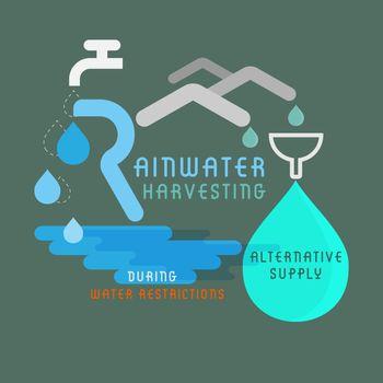 Rainwater Alternative Supply