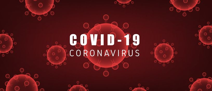 Coronavirus (Covid-19) outbreak in China and spread throughout t