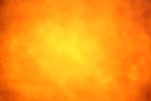 abstract plasma