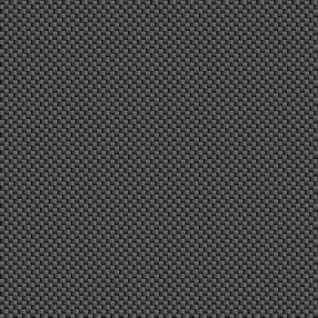 Carbon Fiber texture background illustration.