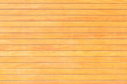 Light brown wood background texture