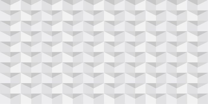 Seamless Pattern Vector Illustration Geometric Background Art. Vector illustration