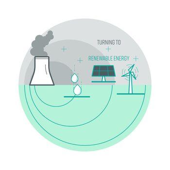 Renewable Energy 2