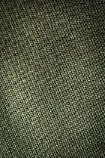 fabric textile texture for background close up