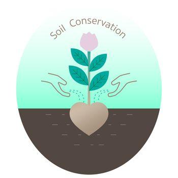 Soil Conservation