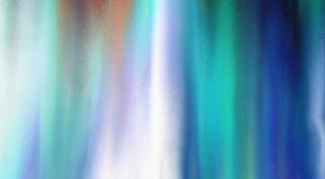 Azure blures
