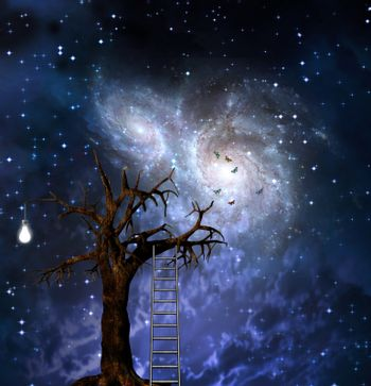 Idea grows on the tree