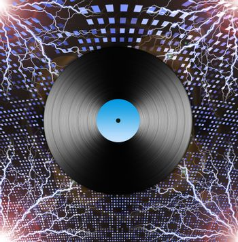 Electric LP