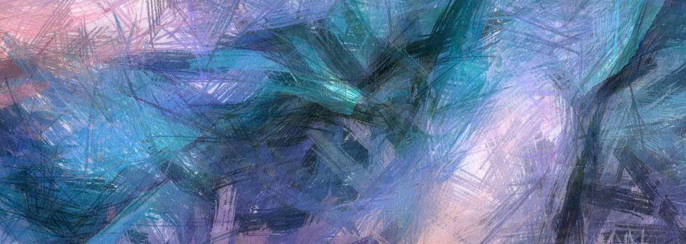 Azure colors