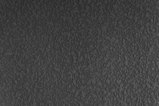 Cement pattern grunge wall texture for background