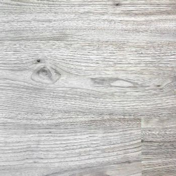 White wood texture with natural patterns background