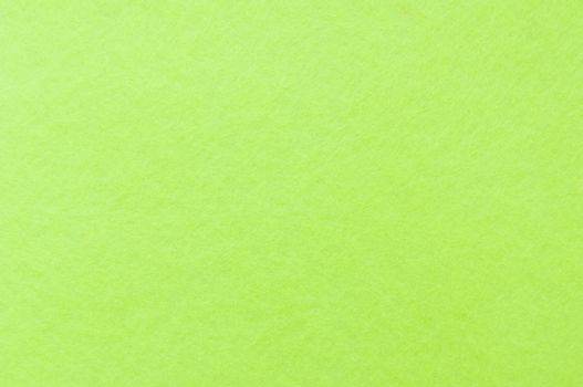 Texture background of Light Green velvet or flannel Fabric as backdrop or wallpaper pattern for decoration