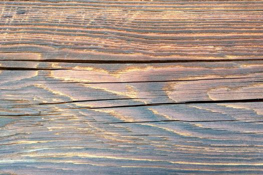 Brown wood structure close up, background, texture