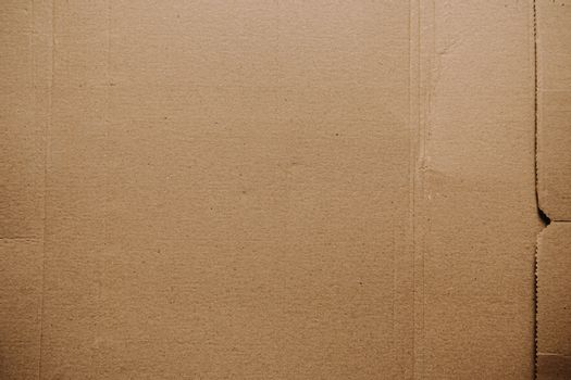 A background of a textured card box