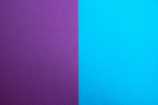blue-purple matte suede background, close-up. Velvety texture