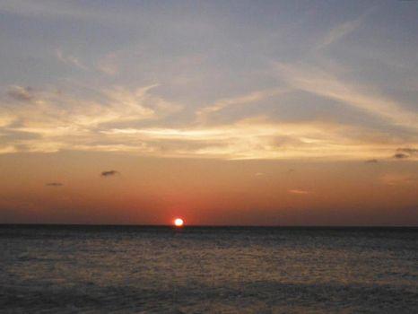 Beautiful pictures of Aruba