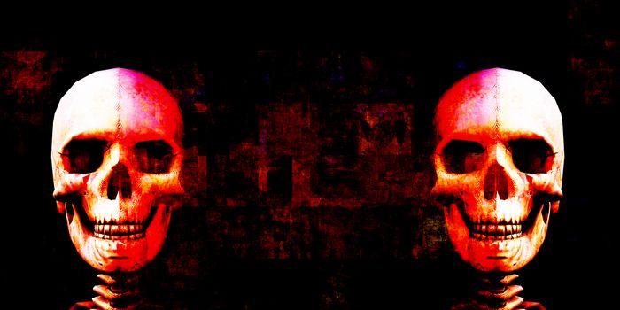 Fright Night Fest