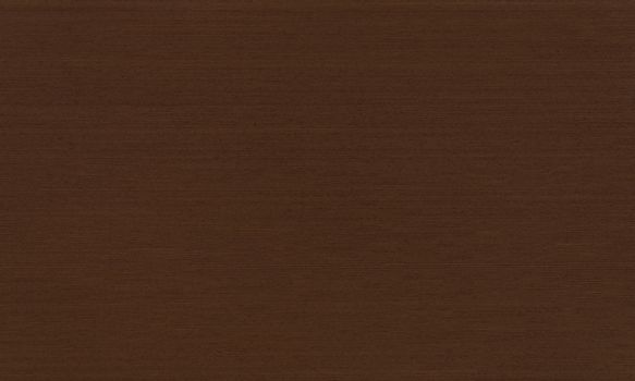 Wood panel with simulated wood finishes for kitchens and furniture is dark brown