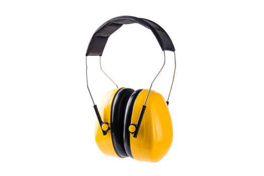 protective headphones Ear muffs