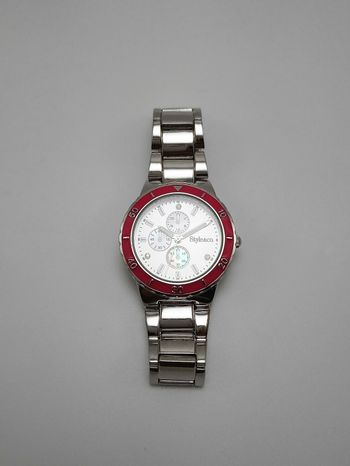 Style and co mens wrist watch in Manila, Philippines