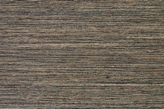A rough brown background with a horizontal texture