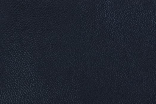 Real leather texture background in filled frame format