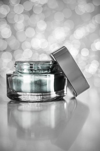 Beauty complexion face cream for sensitive skin, luxury spa cosm
