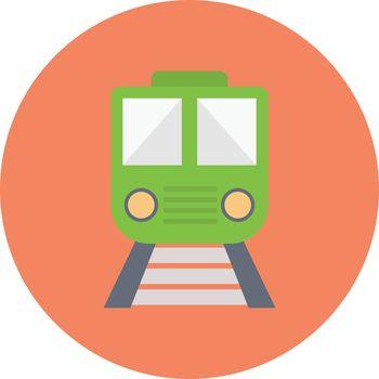 rail way