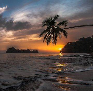 Beautiful pictures of  Colombia