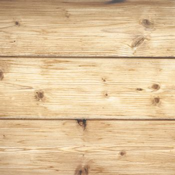 Wooden planks rustic and warm hues background.