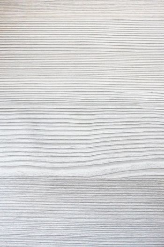 Stock Photography Styled Rustic White Wood Background. Distressed wood. Digital Background. Digital Image. Sand wood.