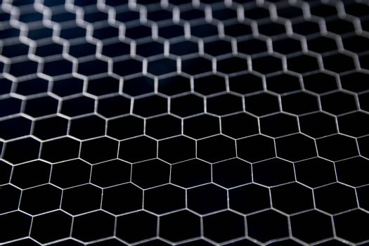 wire mesh material texture background.