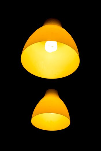 Classic  wall lamp for home and office.