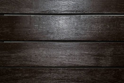 Vintage wooden wall texture background.