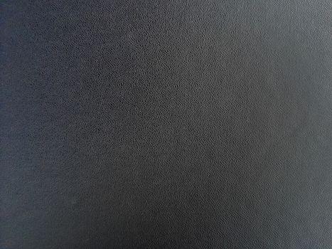 Beautiful wallpaper plastic texture background