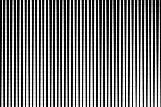 Illusion with lines black white high quality design tripping background home decor prints