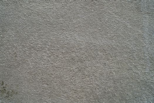 Photo of the texture of a cement wall finish
