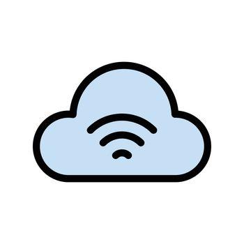 Wifi (Vector)