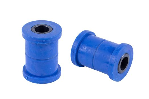 automotive part high quality suspension rubber bush. shock absorber for passenger car and truck.
